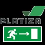 Войти в личный кабинет Platiza для клиентов