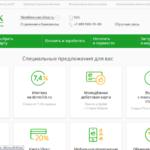 Войти в СБ России онлайн в личный кабинет интернет-банка