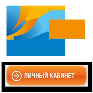104 ua личный кабинет лого