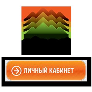 Альпари личный кабинет логотип