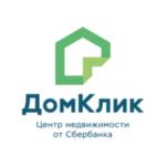Личный кабинет Дом Клик: ипотека от Сбербанка вход в систему