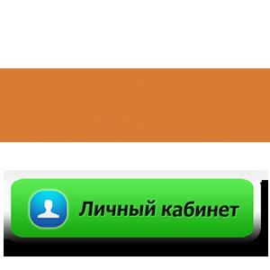 Эвотор вход в личный кабинет лого