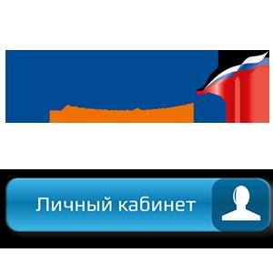 LK_Aeroflot_Logo