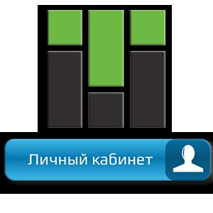 LK_TPU_Logo