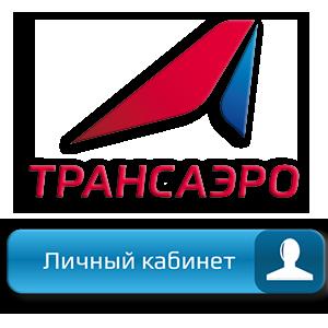 LK_Transaero_Logo