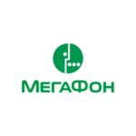 Войти в личный кабинет Megafon, что делать если не получается войти, возможности и функции