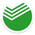 Вход в мобильную версию Сбербанка Онлайн с мобильного телефона