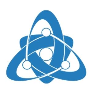 atomenergosbyt