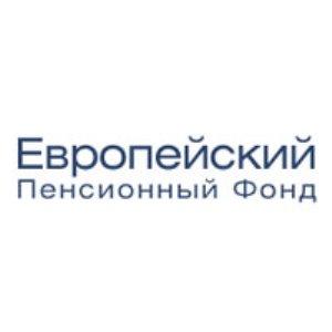 european_pension_fund_logo