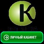Личный кабинет участника программы Копилка супермаркетов Командор в Красноярске