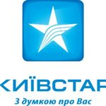 Войти в личный кабинет Киевстар Украина