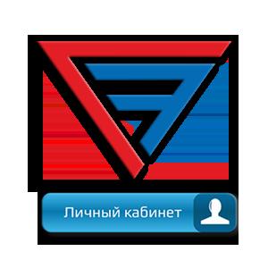 ЛК Бийскэнерго Лого