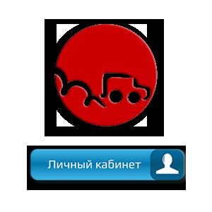 ЛК Дром Лого
