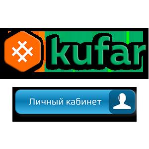 ЛК Куфар Лого
