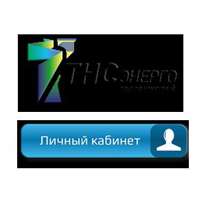 ЛК ТНС Энерго Лого