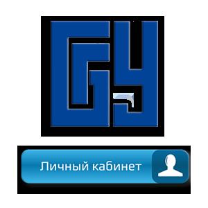 LK_BGU_Logo