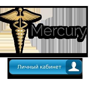 LK_Mercury_Logo