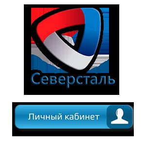 LK_Severstal_Logo