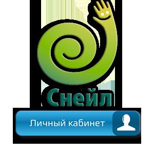 LK_Snail_Logo