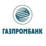Как войти в личный кабинет Газпромбанк