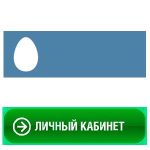 МГТС личный кабинет лого