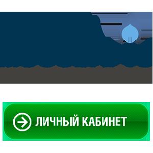 Мособлгаз личный кабинет лого