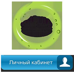Орифлейм личный кабинет консультанта лого