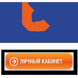 Промсвязьбанк личный кабинет лого