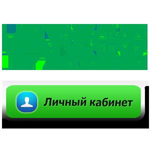 Ресо-гарантия личный кабинет лого