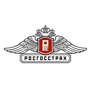 Личный кабинет НПФ РГС: вход, официальный сайт Росгосстрах