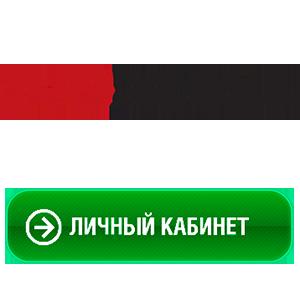 РЖД личный кабинет лого