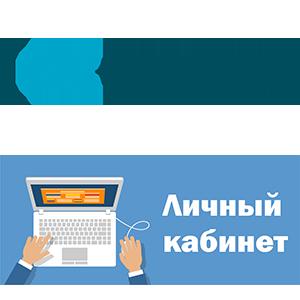 SMSfinance личный кабинет лого