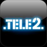 Tele2 личный кабинет, официальный сайт