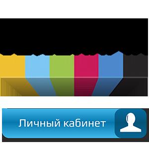 Телекарта личный кабинет лого