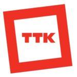 Войти в личный кабинет компании ТТК