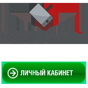 Веббанкир личный кабинет лого