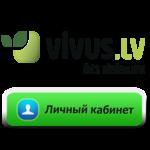 Войти в личный кабинет системы займов Vivus