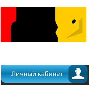 Яндекс Кошелек личный кабинет лого