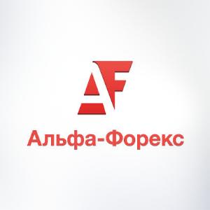 alfaforex_logo