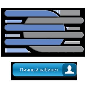 ЛК ЕРЦ Лого