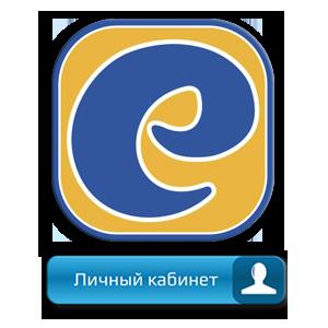 ЛК Евроопт Лого