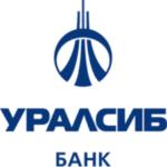 Как войти в личный кабинет интернет-банка Уралсиб