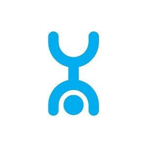 Yota_logo